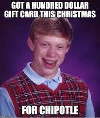Chipotle Memes - 12 best chipotle images on pinterest ha ha chipotle meme and