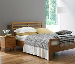 Ercol Bed Frame Ercol Factory Outlet Added 23 New Photos Ercol Factory Outlet