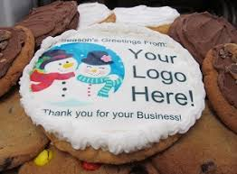 custom decorated cookies welcome to the cookie jar eatery