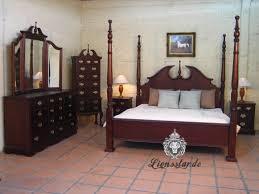 Schlafzimmer Betten Aus Holz Himmelbett Träumen Mit Unseren Luxus Himmelbetten Lionsstar Gmbh