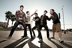 a day to remember music seven five