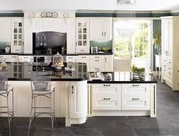 Homestyles Kitchen Island Remarkable Pictures Wood Floors In Kitchen Enrapture Kitchen Fan