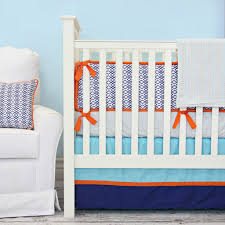 aqua baby bedding baby baby boy u0026 gender neutral u2013 caden lane