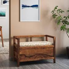 benches online buy solid wood benches wooden benches online in