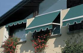 How To Make A Retractable Awning Window Awning Door Awnings A Hoffman Awning