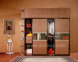 Bedroom Furniture Wardrobes Adorable Designer Bedroom Wardrobes Home Design Ideas
