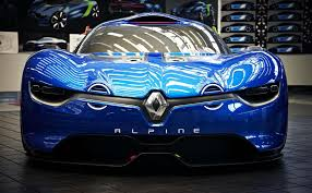 renault concept interior 2017 renault alpine review engine exterior and interior usautoblog