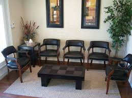 Big Office Chairs Design Ideas Attractive Fascinating Office Waiting Room Chairs Chair Design And
