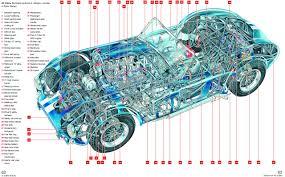 100 car manufacturers workshop manuals haynes repair
