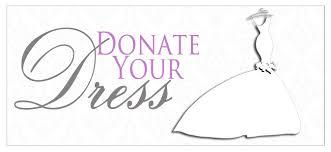 wedding dress donation 15 ideas to organize your own donate wedding dress donate