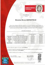 bureau veritas amiens bureau veritas amiens 100 images work for us certification