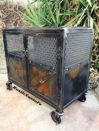 buy a handmade urban industrial steel locker cabinet vintage