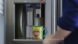 Small Commercial Refrigerator Glass Door by Kitchen Stylish Small Commercial Refrigerator Glass Door Mini