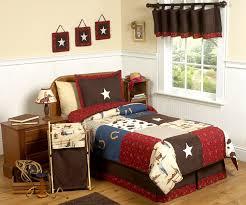 bedroom 15 unique western baby bedding decoration sipfon home deco children s