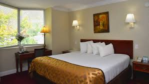 Comfort Suites In Pigeon Forge Tn Gatlinburg Hotels And Motels Tennessee Hotels