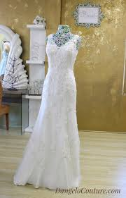 d angelo wedding dresses wedding dresses at d angelo couture bridal in san diego
