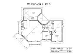 plan cuisine en u modèle de cuisine moderne 2 cuisine gorgeous plan maison en u