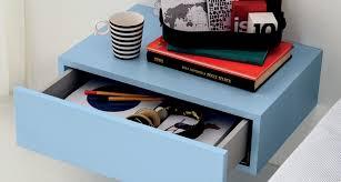 comodino per bambini comodini cassettiere tavolini e pouf per cameretta bambino o