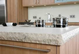 besenschrank küche silestone arbeitsplatten trendige preise ehrfürchtig