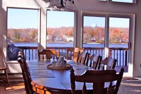 thanksgiving weekend getaway top 10 thanksgiving vacation rental destinations 2016