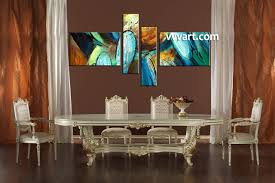 The Dining Rooms Paintings For Dining Room Createfullcircle Com