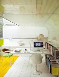 silicon house by selgas cano u2013 deceptive urbanity mid century home
