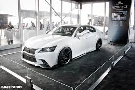 acura tl vs lexus ls 460 lexus gs350 f sport vs bmw 535i archive bimmerfest bmw forums
