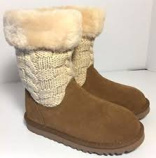 ugg gloves sale usa 35 jpg set id 8800005007