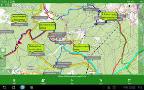 smartmaps gps navigation u0026maps android apps on google play