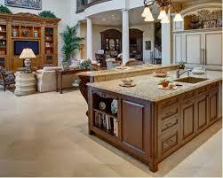 mahogany kitchen island houzz with regard to plan 15 cabinets