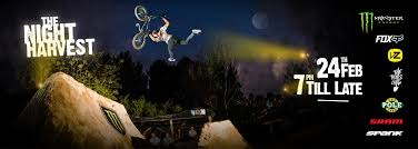 freestyle motocross tickets book tickets for the night harvest quicket