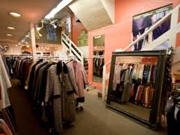 consignment stores goodbyes consignment store for women sacramento shopping