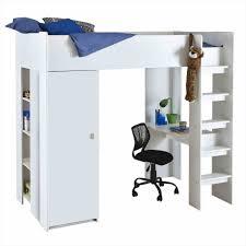 armoire de bureau but loggia but place how to build a wooden mezzanine armoire