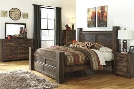 bedroom sets ashley furniture harmony faux leather panel ashley