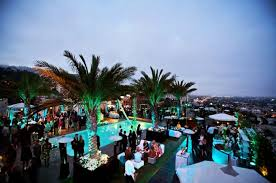 best roof top bars best 12 rooftop bars in the world