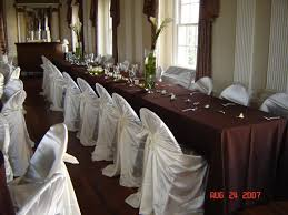 wedding supply rentals simply weddings polyester linens linen rentals wedding