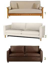 Affordable Sleeper Sofa Office Progress Finding An Affordable Sleeper Sofa House