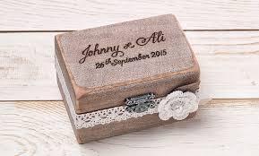 ring holder for wedding wedding ring boxes wedding corners