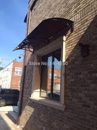 Discount Retractable Awnings Online Get Cheap Retractable Window Awning Aliexpress Com