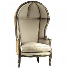 furniture accent chairs with arms on overstuffed wingback chair