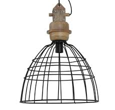 Stylische Esszimmerlampen Vintage Lampen My Lovely Home My Lovely Home