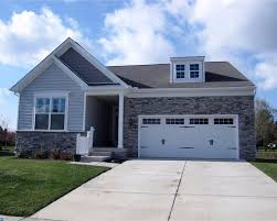 383 homes for sale in middletown de middletown real estate movoto