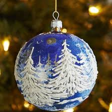 126 best unique baubles images on glass