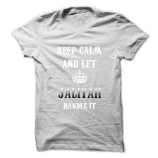 best t shirt design templates with fernanda i cant keep calm i am