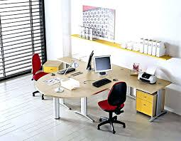 home decoration ideas for diwali office design nightmare before christmas decorate cubical