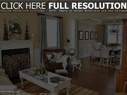 arranging furniture in small living room with fireplace with best