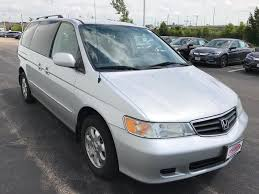 used vehicles between 1 001 and 10 000 for sale mcgrath honda