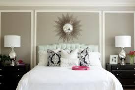 bedroom wallpaper full hd cool relaxing bedroom colors master