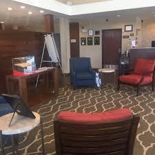 Comfort Suites Surprise Az Comfort Suites U0026 Conference Center 25 Photos Hotels 1447