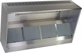 extracteur d air cuisine professionnelle ventilation dans les cuisines professionnelles par tuvaco expert